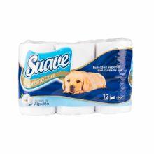 papel-higienico-doble-hoja-suave-supreme-care-paquete-12un