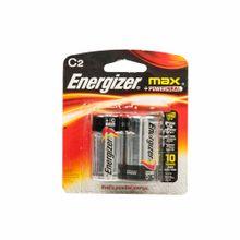 pilas-y-baterias-energizer-c-pack-2un