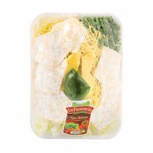 verduras-la-florencia-bandeja-400gr