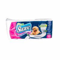 papel-higienico-doble-hoja-suave-rindemax-paquete-16un