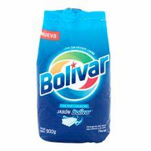 detergente-en-polvo-bolivar-floral-bolsa-900gr