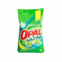 detergente-en-polvo-opal-limon-bolsa-2-6kg