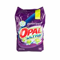detergente-en-polvo-opal-floral-bolsa-2-6kg