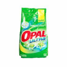 detergente-en-polvo-opal-limon-bolsa-850gr
