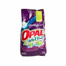 detergente-en-polvo-opal-floral-bolsa-850gr