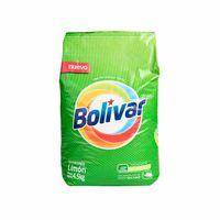 detergente-en-polvo-bolivar-limon-bolsa-4-5kg