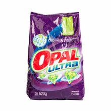 detergente-en-polvo-opal-limon-bolsa-520gr