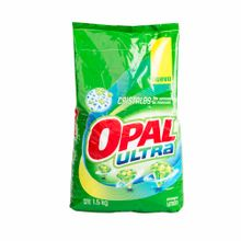detergente-en-polvo-opal-floral-bolsa-520gr