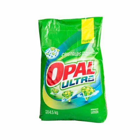 detergente-en-polvo-opal-limon-bolsa-4-5kg
