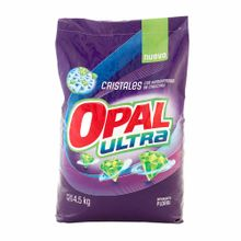 detergente-en-polvo-opal-floral-bolsa-4-5kg