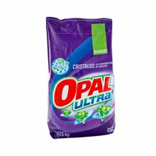 detergente-en-polvo-opal-floral-bolsa-1-5kg