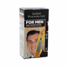 tinte-para-hombre-placenta-life-for-men-negro-01-caja-1un