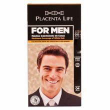 tinte-para-hombre-placenta-life-for-men-castaño-04-caja-1un