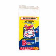 bolsa-de-basura-super-bag-mediana-paquete-30un