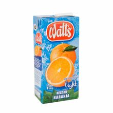 nectar-watts-light-naranja-caja-1l