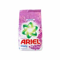 detergente-en-polvo-ariel-downy-bolsa-2-6kg