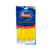 guante-virutex-talla-s-bolsa-2un