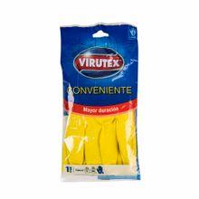 guante-virutex-talla-l-bolsa-2un