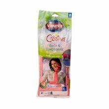 guante-creativa-para-baño-y-lavanderia-talla-l-bolsa-2un