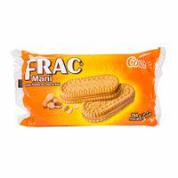 galletas-frac-mani-rellenas-con-crema-de-mani-paquete-6un