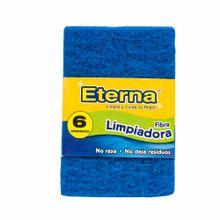 esponja-eterna-fibra-limpiadora-de-colores-paquete-6un