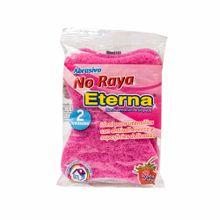 esponja-eterna-fibra-cero-rayas-paquete-2un