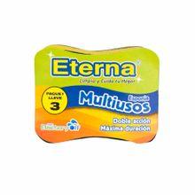 esponja-eterna-multiuso-antibacterial-paquete-3un