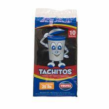 bolsa-de-basura-virutex-color-negro-25-litros-paquete-10un