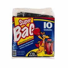bolsa-de-basura-super-bag-color-negro-220-litros-10un