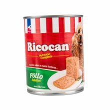 comida-para-perros-rintisa-ricocan-con-pollo-lata-330gr