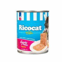 comida-para-gatos-rintisa-ricocat-higado-y-pollo-lata-330gr