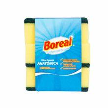 esponja-boreal-fibra-esponja-anatomica-paquete-3un