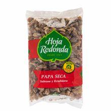 conserva-hoja-redonda-papa-seca-bolsa-400gr