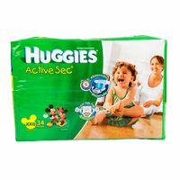 pañal-para-bebe-huggies-active-sec-paquete-34un