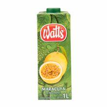 nectar-watts-maracuya-caja-1l
