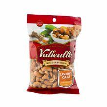 piqueo-valle-alto-seleccion-premium-cashews-picante-bolsa-100gr