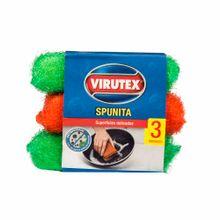 esponja-virutex-de-colores-paquete-3un
