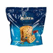 paneton-motta-caja-900gr
