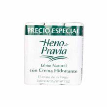 jabon-de-tocador-heno-de-pravia-crema-hidratante-3-pack-450gr