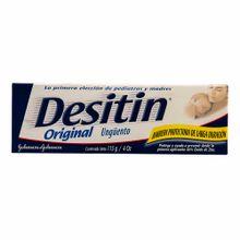 crema-antiescaldadura-desitin-caja-113gr