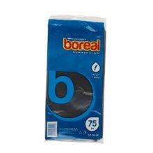 bolsa-de-basura-boreal-color-negro-75-litros-paquete-10un