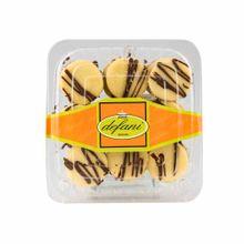 alfajor-maizena-con-chocolate