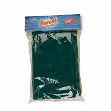 accesorio-boreal-franela-7045cm-paquete-3un
