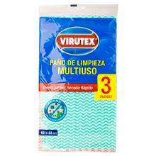 pano-virutex-de-limpieza-multiusosecado-antibacterial-paquete-3un