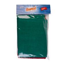 accesorio-boreal-franela-70x45cm-paquete-3un