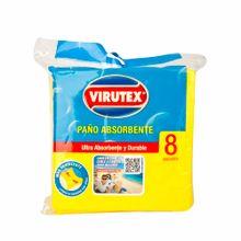 pano-virutex-absorbente-paquete-8un