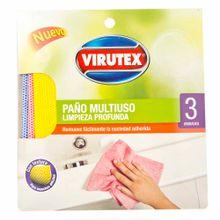 pano-virutex-multiusoremueve-facilmente-suciedad-adherida-paquete-3un