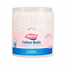 algodon-tippys-classic-pote-200un