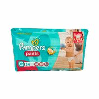 pañal-para-bebe-pampers-g-paquete-34un