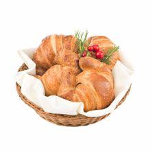 croissant-mantequilla-kg